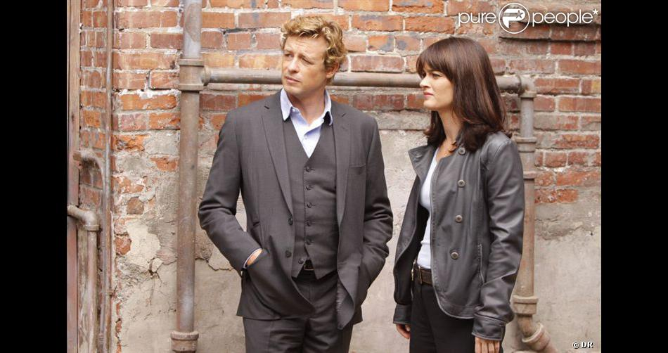 teresa lisbon and patrick jane dating How patrick jane meets and falls in love with teresa lisbon, catches a bad guy and decides to become a retired detective, living in a sleepy coastal town.