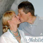 Jan Ullrich : Le vainqueur du Tour de France et champion Olympique bientôt papa !