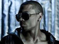 Chris Brown : Ecoutez son nouveau single plus dance que R'n'B !