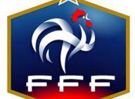 Fiasco des Bleus : La FFF dédommage ses sponsors de plusieurs millions...