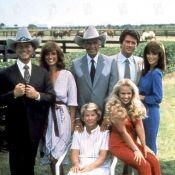 Dallas le retour : Qui sera le fils du terrible JR dans le revival de la série ?