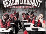 Sexion d'Assaut : Leurs concerts parisiens sur la sellette !
