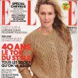 Le magazine Elle du 1er octobre