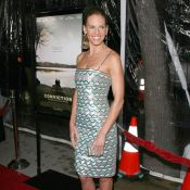 Hilary Swank, Juliette Lewis et Minnie Driver très glamour à Beverly Hills !