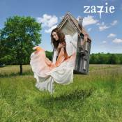 La chronique d'Emma d'Uzzo : Zazie noyée dans le Pacific... 231 !
