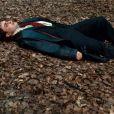 La bande-annonce de Harry Potter et les Reliques de la mort partie I