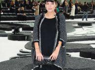 Lily Allen : La future maman marque un but contre le magazine So Foot !