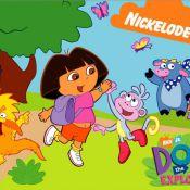Dora l'exploratrice : Les producteurs en procès avec une fillette de 14 ans !