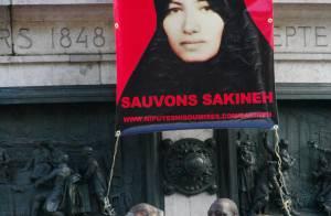 Affaire Sakineh : son fils et son avocat arrêtés ?