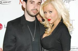 Christina Aguilera : Après 5 ans de mariage, elle se sépare de Jordan Bratman !