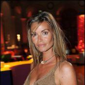 """Ingrid Chauvin : """"J'étais en pleine hémorragie, j'ai vu une lumière blanche"""" !"""