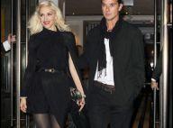 Gavin Rossdale : Le mari de Gwen Stefani avoue sa relation gay, puis regrette !