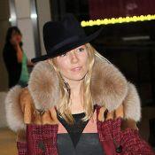 Sienna Miller : Carton rouge, Brigitte Bardot va la détester !