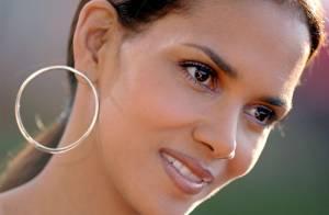 Pure Beauté : Obtenir le look parfait de Halle Berry en quelques minutes...
