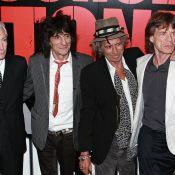 """Keith Richards : """"Mick Jagger est devenu insupportable depuis les années 80 !"""""""