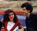 Révélation pour Mylène dans Mylène 1982 - 1984 493784-laurent-boutonnat-mylene-farmer-et-156x133-2
