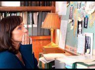 Quand le réalisateur d'Elle s'appelait Sarah évoque la polémique de La Rafle !