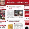 Le blog de Jean-Luc Mélenchon