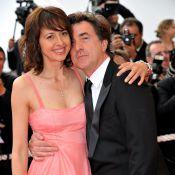 François Cluzet et Valérie Bonneton sont séparés !