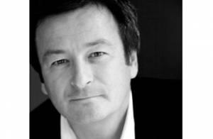 X Factor : Le chef d'orchestre Olivier Schultheis rejoint le jury !