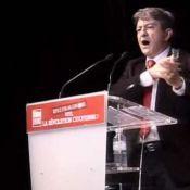 Jean-Luc Mélenchon a de nouvelles cibles : Lapix, Chabot et Denisot !