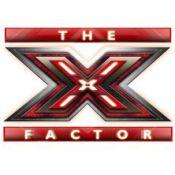X Factor : Découvrez le nouveau jury au complet !