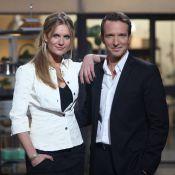 Top Chef : Découvrez la ravissante blonde qui remplacera Sandrine Corman !