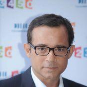 Jean-Luc Delarue : Découvrez sa déclaration choc à la Brigade des Stups !