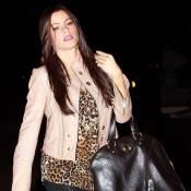 Sofia Vergara heureuse : son petit ami remarche enfin !