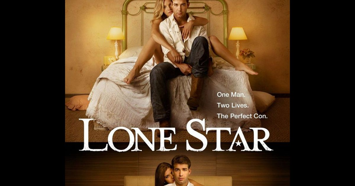 lone star divorced singles Single-family homes just  9 surprising facts about marriage and divorce in  here are 9 facts you need to know about marriage and divorce in the lone star.