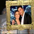 Benjamin et sa mère Odile dans Qui veut épouser mon fils ?