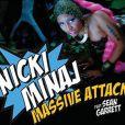 Nicki Minaj, avec le futuriste will.i.am, sample les Buggles pour son titre  Check it out , extrait de son premier album intitulé  Pink Friday , à paraître le 22 novembre 2010.