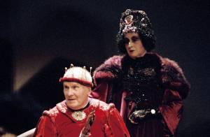 Michel Bouquet victime d'un malaise : Son retour sur scène a été repoussé !
