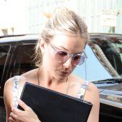 Sienna, Katy, Justin, ils remettent les lunettes au goût du jour !