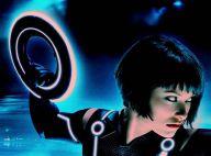 """""""Tron Legacy"""" : Toutes les nouvelles images du film événement !"""