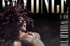 Beyoncé : Ses shows torrides et ses touchants moments intimes livrés au public...