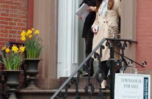 PHOTOS : Liv Tyler cherche maison activement !