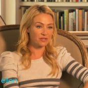 Portia De Rossi : sa magnifique déclaration d'amour à Ellen DeGeneres !