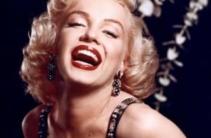 Pure Beauté : Marilyn, Scarlett, Angie, on veut leur bouche glamour !