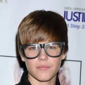Justin Bieber défend sa mèche et croit en Dieu... Mais nous mentirait-il ?