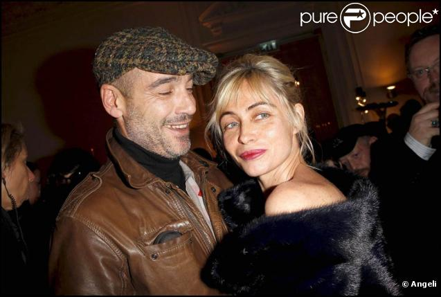 swingerclub fulda bal d amour