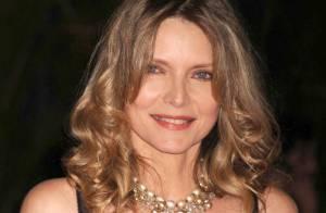Michelle Pfeiffer, Robert de Niro et des stars pour la suite de Valentine's Day!
