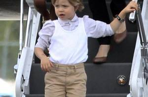 Angelina Jolie : Sa fille Shiloh aime les animaux morts !