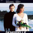 La bande-annonce de  La Demoiselle d'Honneur , sorti en 2004.