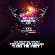 Les NRJ Music Awards revoient leur copie !