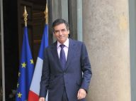 Nouveau gouvernement Fillon : Onze femmes et... un couple !