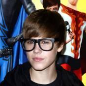 Justin Bieber évoque les problèmes de drogue et d'alcool de sa maman...