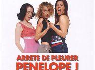 Arrête de pleurer Pénélope : Juliette Arnaud et ses copines débarquent au ciné !