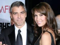 George Clooney : Sarah Larson raconte comment elle a séduit la star...