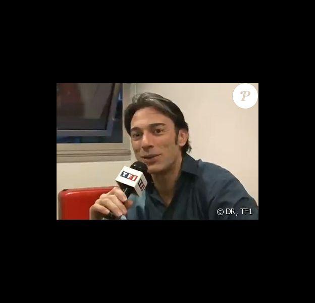 Gérard Vivès reprendra les tournages du Juste Prix à partir du 29 novembre.